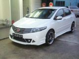 STIFF RING FOR NEW HONDA CITY