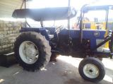 tractor 185