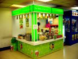 Funhut Outlet Carrefour