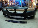 BMW F10 BODYKIT M-5 .. SET