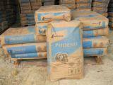 Lafarge Cement 50kg