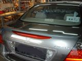 HONDA ACCORD SPOILER DUCK TAIL