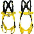 proguard safety harness