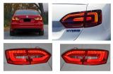 VW JETTA LED TAIL LI..KIT