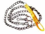 BO-1737  Chain Lead With Sheet Iron Hook