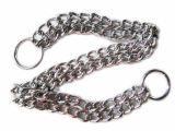 BO-1813  Two Rows Of Flexible Chain Collar