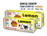 Ono Woodchips - Lemon Scent