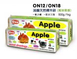 Ono WoodChips - Apple Scent