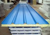 Metal Roofing - Corrugated Zinc Sheet
