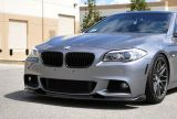 bmw f10 bodykit hama.. lip