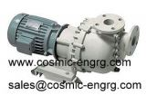 Chemical Self Priming Pump equivalent to Super Self Priming Pump