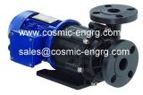 Magnetic Pump equivalent to Assoma Magnetic Pump, Tohkemy Magnetic Pump