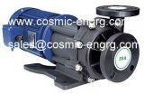 Kuobao Magnetic Pump