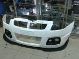 SUZUKI SWIFT BODYKIT..ARE 