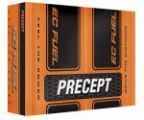 Precept EC Fuel Golf Ball
