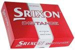 Srixon Distance Golf Ball