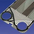 Gasket Plate Heat Exchanger Spares