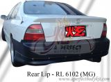 Honda Accord 1996 MG Rear Lip