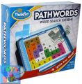 1281 Path words Seach Extreme