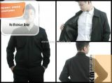 Executive Jacket kmuniform.my