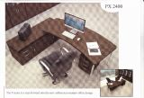 Executive Set Table PX2400