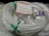 Kurabe Japan Fibre Glass Nyvin Wire