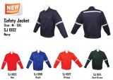 KMUniform.com Ready Stock SJ1000 Series
