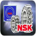 NSK Bearing R8RS Malaysia