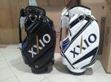 Srixon XXIO 9.5 Golf Cart Bag