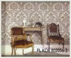 Palatte Korean Wallpaper (Big Roll Size)