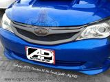 Subaru 2008 Version 10 Sti Front Grill