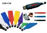 USB Flash Drive C58