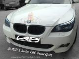 BMW 5 Series E60 Front Grill