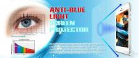Anti-Blue Light 9H 0.3mm Tempered Glass for iPhone 6 (4.7')