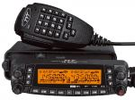 TYT TH-9800 Quad Band Mobile Transceiver