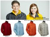 Ready Stock Windbreaker Jacket WB01Series