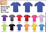 KMUniform.com  Ready Stock DF 8700 2014Series