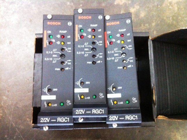 BOSCH AMPLIFIER PCB PV60-RGC1 QV60-RGC1 2STV-RGC1 2/2V-RGC1 PV60-RGC1 QV60-RGC1 2STV-RGC1 2/2V-RGC1 MALAYSIA SINGAPORE INDONESIA