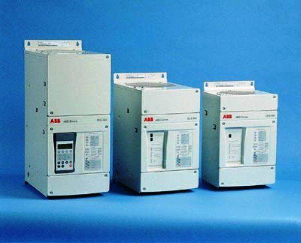 ABB DCS500 DC DRIVE DCS501B0075-41-21P1000 DCS502B0075-41-21P1000 MALAYSIA SINGAPORE INDONESIA