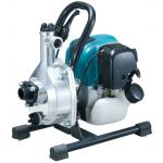 "Makita - 1"" Centrifugal Water Pump"