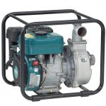 "Makita - 3"" Centrifugal Water Pump"