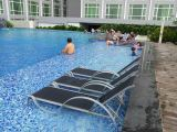Sun Longer / Pool Chair
