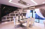 Dining Hall Design
