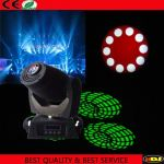 N-Y007 Cheap Professional 120W LED Moving Head Stage Lighting