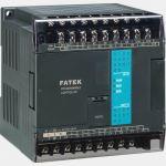 FATEK PLC FBS-24MCT2-AC