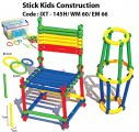 IXT-145H STICKS KID CONTRUCTION