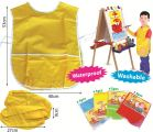 ITPS-062 CHILDREN APRON (20PCS)