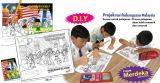 ITM-020 PROJEK MEMBUAT FAIL FOLDER (SET OF 50)
