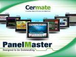 REPAIR PK100-WST-20/40 PANELMASTER LCD TOUCH CONTROL PANEL HMI MALAYSIA SINGAPORE INDONESIA