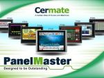 REPAIR GX610-TST GX611-WST PANELMASTER LCD TOUCH CONTROL PANEL HMI MALAYSIA SINGAPORE INDONESIA